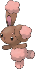 427 buneary shiny by pts archive-d9akgft