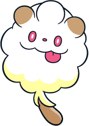 Shiny swirlix global link art by trainerparshen-d6wac9h