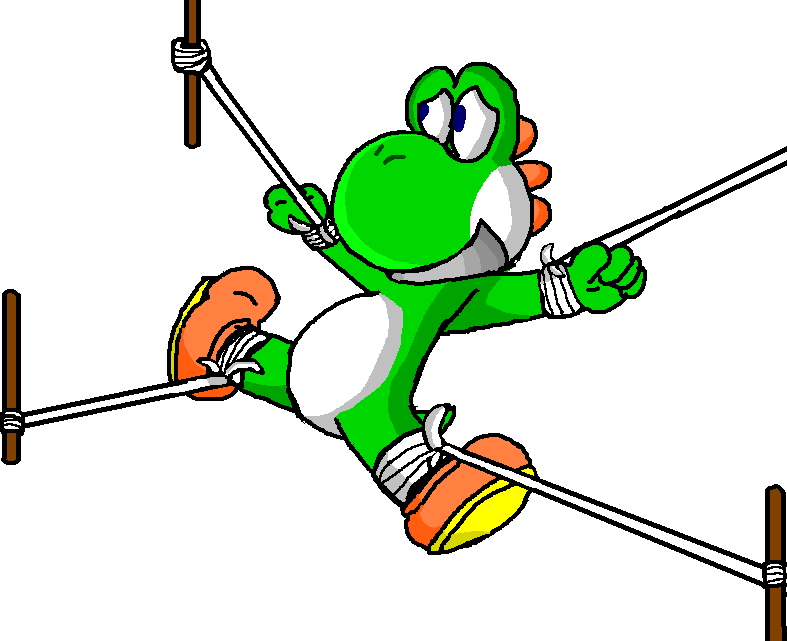 image yoshi tied up 3 by boblame d69mge9 png legendary hunger games free clip art Hunger Games Hand Sign