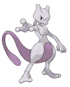 File:Mewtwo.png