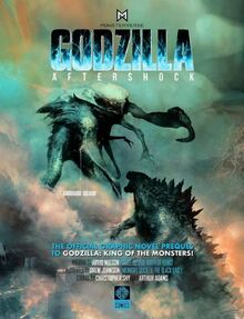 Godzilla-aftershock-comic-cover-full-700x912
