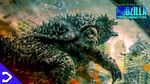 Anguirus Was In Godzilla King Of The Monsters!? - MonsterVerse EASTER EGG