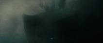 GKOTM Trailer 1 - Monster Zero encountered