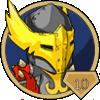 Knight3Icon