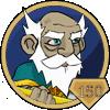 Wizard4Icon