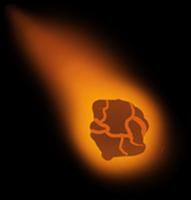 MeteorBall-hd