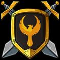 Armory Icon