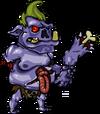 Trolly2Portrait-hd