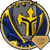 Knight4Icon