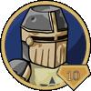 Knight1Icon