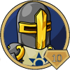 Knight2Icon