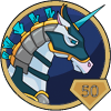 Unicorn5Icon