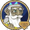 Wizard3Icon