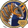 Unicorn3Icon