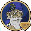 Wizard2Icon