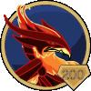 Phoenix3Icon
