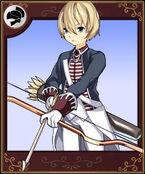 Archer Recruit