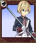 Lancer Recruit