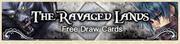 Raveged Lands