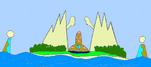Île Prismatia