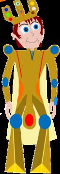 ABOBLAX TARANOX (différé)