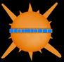 http://fr.legendes-et-epopees-tarabo.wikia