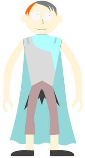 Stradifilius