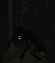 Pengkalan Chepa Creature2