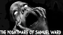 Nightmare of Samuel Ward