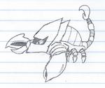Scorpior