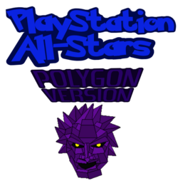 Polygon Version