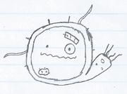 Planktot