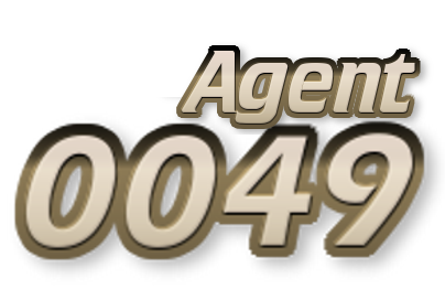 File:Agent 0049.png