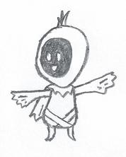 Herboo