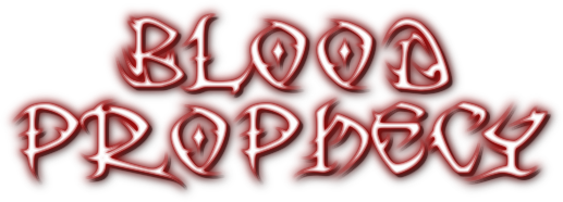 File:Blood Prophecy.png