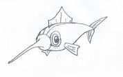 Fishiv