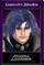 Daisuke Legends
