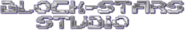 Block-Stars Studio