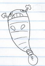 Puplug