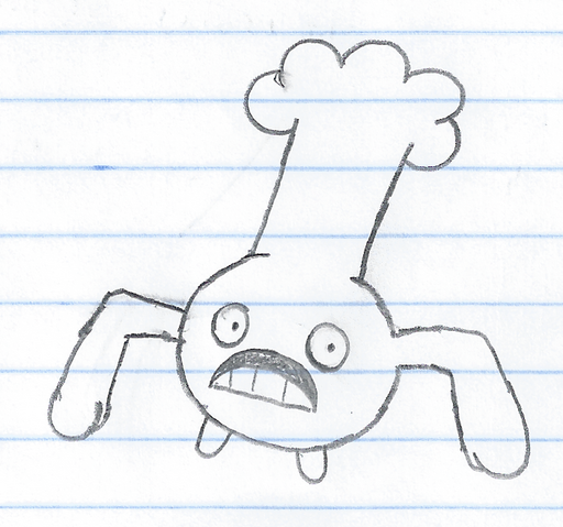File:Fanchef.png