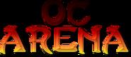 OC Arena