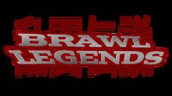 Brawl Legends