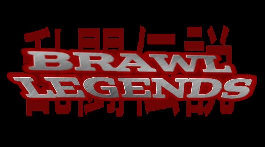 File:Brawl Legends.png