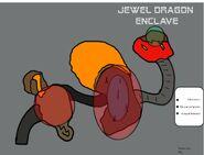 JewelDragonEnclave