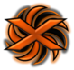 82px-Inferno_Logo_LL.png