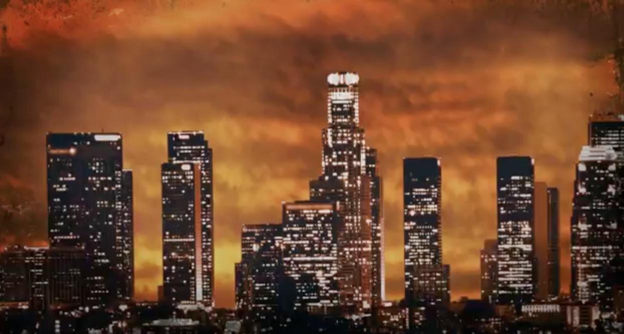 Los Angeles Legend Marie Lu Wiki Fandom Powered By Wikia