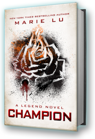 File:Champion-cover-Transparent.png