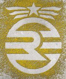 Republic Seal