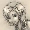 Tess Face