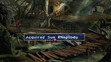 Sun Rhapsody Chest Marshlands